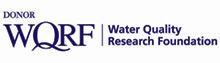 WQRF Quality Research Foundation-Quality Water