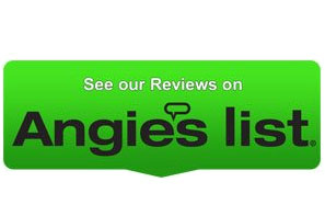 Write a Angie Review