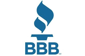 Write a BBB Review