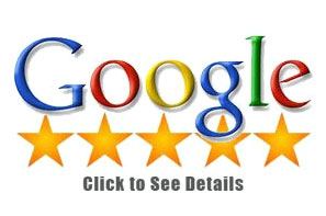 Write a Google Review