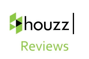 Write a Houzz Review