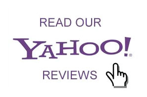 Write a Yahoo Review