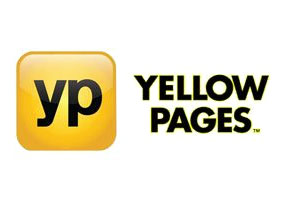 Write a Yellow Pages Review